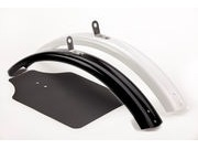 BROMPTON Front Mudguard flap included
