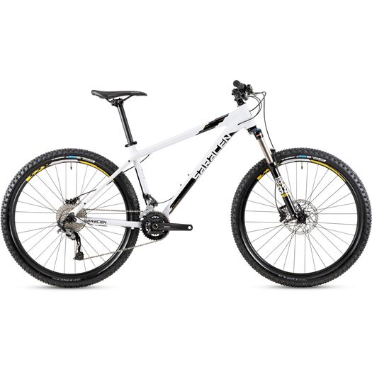 SARACEN Mantra Pro click to zoom image